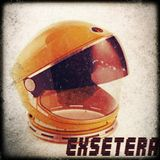 ExSetera - March 2013