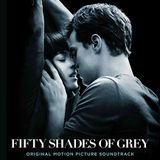Fifty-Shades-of-Grey FDJ 15