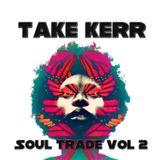 Soul Trade vol 2
