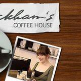 Less@Peckhams_22_03_2011(TripHopSet)