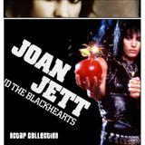 JOAN JETT SELECTIONS/RCTAP