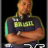 Set mixado Hip-Hop, Trap, Rap, Gangsta - 12/2012 - DJ Roger - www.bsbblack.com
