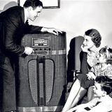 Dj Karyrebel Let's Rock Tonight N 55 ww.radiobilly.com https://www.facebook.com/karyrebel/
