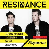 ResiDANCE #102 Anton Bruner (102)
