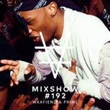 Encore Mixshow 192