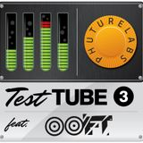 Phuturelabs Test Tube #3 - Ooft! Music