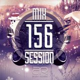 Alex Rossi - Mix Session 156 (Nov 2k15)