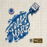 SONAR 2014 Mixology Guide ft JOLLY MARE