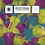 Pete Tong - Essential Selection Ibiza 1999