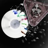 Oldskool Vs Nuskool Hardcore Breakz - SISTA-MATIC - Club Labrynth Radio - 21/11/14