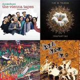 globalsounds playlist 19-52 news