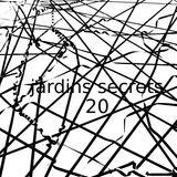 JS 20 (1) - changement pour cause de nouvelle direction- new direction