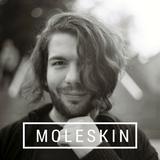 Moleskin // Svetoslav Todorov