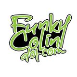 Funk It Up Live Show  18.01.2020