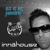 Innahouse - DeepTech 2015