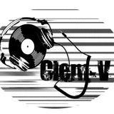 Clem-V Best Of 2011 Part 1