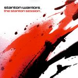 Stanton Warriors - The Stanton Sessions Vol.1