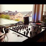 Mek Dem Gyal Dem Dance Dem 2012 live mix