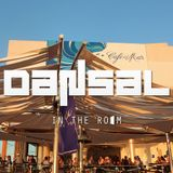 In The Room 087: Café Del Mar Ibiza