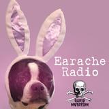 Earache Radio No 8