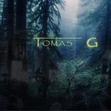 Tomas G - Cine Arte Alameda - Mar 2017