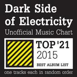 D.S.E. top21 '2015