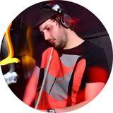 Daniel Solar - DiKSO Podcast 15 [04.13]