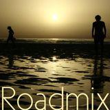 roadmix-1