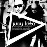Juicy Lotta - Tech House Summer Mix 2017