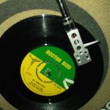 REGGAE STEADY GO SESSION 2-AT THE FOX AND HOUNDS CAVERSHAM-16/10/15, WITH VINTAGE VINYL