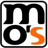 ElasticNotes_MosFerry-Labelfeature