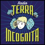 Radio Terra Incognita - Jackie Brutsche - 09.06.2016