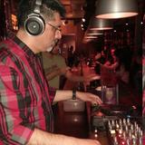 Progressive DJ Set, Agosto 2019