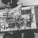 Panenkov LIVE at Noodlebar // Wunderbar, Rotterdam, 27/05/17