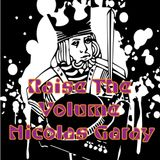 Nicolas Garay - Raise The Volume #6