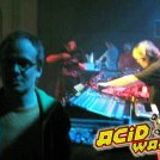 1996-12 - DJ Horus (Accentbuster) - 2 Decks and a 303 (acid-pre-hour-special)