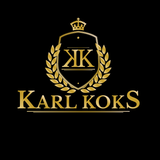 MERKELMORE & KARL KOKS