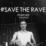 Save The Rave #13