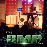 BACHATA CON SENTIMIENTO 2015 MIX _BY DJ BMP_