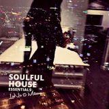 Soulful House Essential By LuNa & Mitsuru