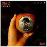 Corei ► DIA 2 (vol 1)