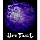 UniiThalL ► Best of Uniinside  ♪  Happy New Year 2013
