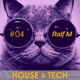 House & Tech #04