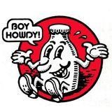 Boy Howdy *100* - 2016-12-7