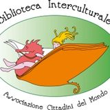 Cittadini del mondo a Rome in Art la radio che ti guida solo su www.romaguidetour.it