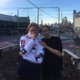Baltra & Dj Seinfeld @ The Lot Radio 02-19-2019