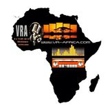 VRA-Revue de presse- 2014-01-28-www.vr-africa.com