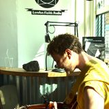 London Fields Radio Live Sessions