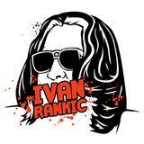 ODB KITCHEN MIX SERIES || 15.04.24 || DJ IVAN RANKIC