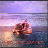 Feel The Summer by Dj Azibi